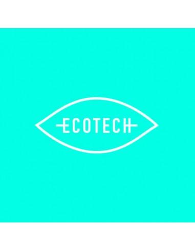 Limpiador ECOTECH suelos y superficies 1 lt.
