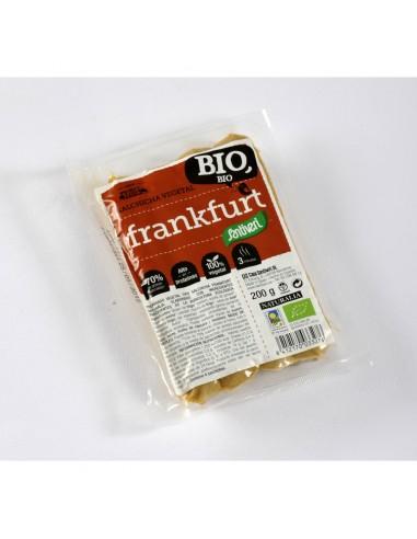 FRANKFURT VEGETAL BIO