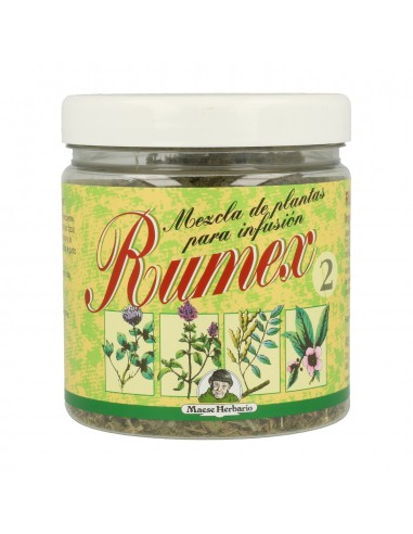 RUMEX 2