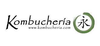 KOMBUCHERIA