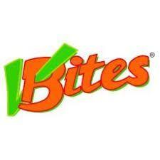 V BITES