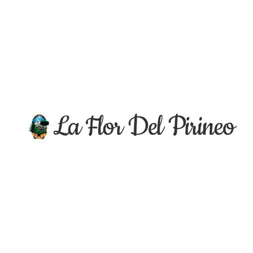 LA FLOR DEL PIRINEO