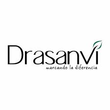 DRANSAVI