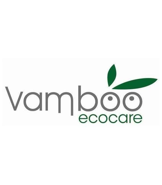 VAMBOO