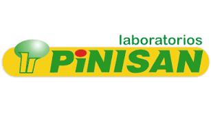 PINISAN