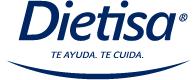 DIETISA