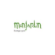 MONJARDIN