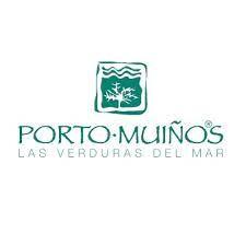 PORTO MUIÑOS